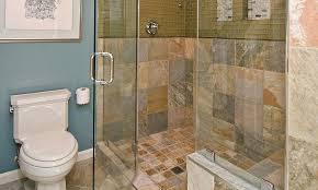bathroom renovation ideas australia bathroom renovations ideas australia construction in bathrooms