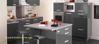 meuble bas cuisine gris meuble cuisine gris clair meilleur de résultat supérieur 61