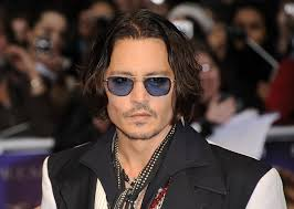 empire hairstyles johnny depp s hairstyles over the years headcurve