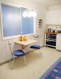 oak modern kitchen kitchen impressive bright kitchen with oak modern kitchen table