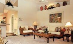 Country Decorating Ideas For Living Room Modern Country Living - Home interior sales representatives