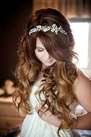 wedding hair 20 wedding hairstyles