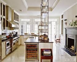 How Do You Pronounce Etagere Eye For Design Decorating With Etageres