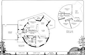 Underground Home Floor Plans by Geodesic Home Plans Pictures About Geodesic Home Plans Remodel