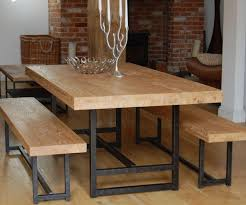preferential kitchen nook tables cheap kitchen nook sets breakfast