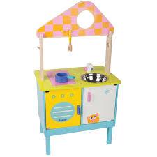 cuisine jouet dinette kitchenette boikido ekobutiks l ma boutique écologique