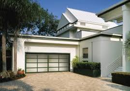 se elatar com architecture garage design best fresh modern aluminium garage doors 13619