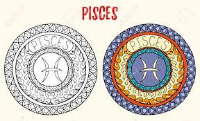 100 zodiac signs colors zodiac men u0027s fashion what is
