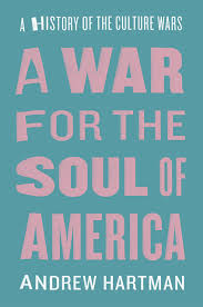 war of the worlds book report culture war what is it good for los angeles review of books