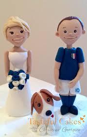 tasteful cakes by christina georgiou wedding cake topper u2013 bride