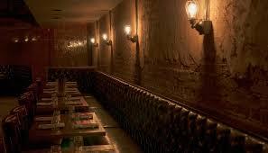 the cellar at duckworth u0027s