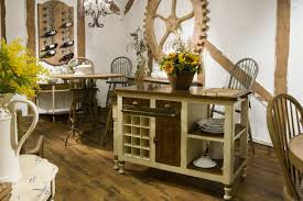 french heritage felix kitchen island u0026 reviews wayfair