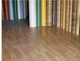 high quality pvc linolemum flooring linoleum flooring rolls for