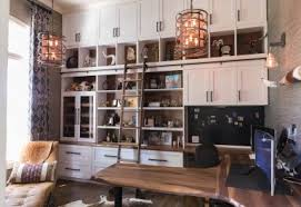 Kansas City Interior Design Firms by Home Kansas City Interior Design Firm Come Home To Nest Nest