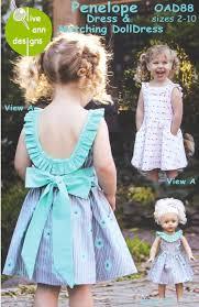 147 best the pattern hutch children patterns images on pinterest