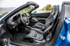 17 Best Images About Spider - 2017 ferrari 488 gtb spider best image gallery 1 17 share and
