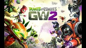 plants vs zombies garden warfare 2 all secret trophies for ps4