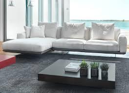 italienische design sofas ideen italydesignstore wohnhalle und impresionante italienische