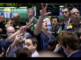 floor the floor trader on floor in trader 4 the floor trader on