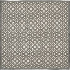 10 Square Area Rugs Square Area Rugs 10x10 Amazon Com
