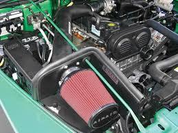 cold air intake for jeep cold air intake systems airaid ar 310 164 airaid cold air