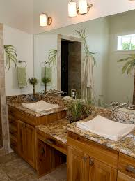 bathroom sink ideas pictures stylish bathroom vintage bathroom sink ideas fresh home design