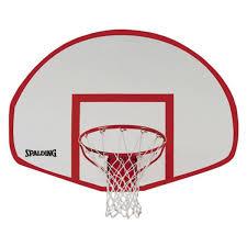 basketball backboard clipart china cps