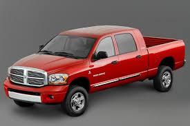 2010 dodge ram 1500 mpg 2006 dodge ram 1500 overview cars com