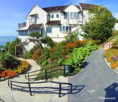 betty davis house woods cove laguna beach california 1199 u2026 flickr