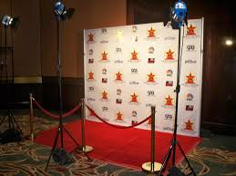 wedding backdrop banner wedding ideas step and repeat for wedding receptionsbuy