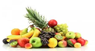 fruit delivery fresh fruit delivery organic produce delivered office fruit
