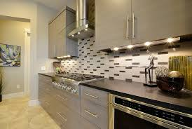 best under cabinet lighting for kitchen awesome best under cabinet amazing ideas with stone wall lighting