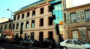 groupama siege albi groupama d oc le siège social transféré à balma 16 10