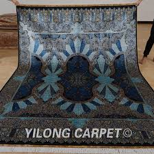Silk Shag Rug Online Get Cheap Kashmir Rug Aliexpress Com Alibaba Group