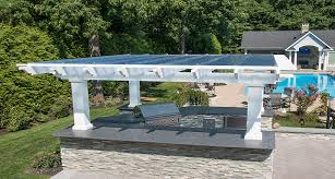 Pergola Coverings For Rain by Shaderight Fixed Pergola Canopy Structureworks