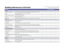 Computer Inventory Spreadsheet Car Maintenance Checklist Spreadsheet U2013 Yaruki Up Info