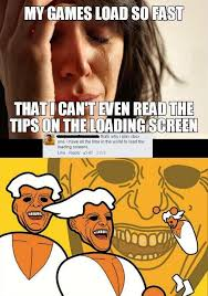 62 fresh pics memes and gifs any gamer will enjoy ftw gallery