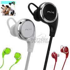 black friday earbuds deals black friday deals on earphones collection on ebay