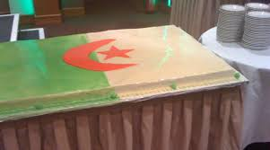Algerian Flag 50 Years On What Does The War Of Liberation Mean And To Whom