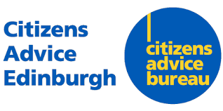 citizens advice bureau citizens advice edinburgh