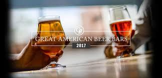 Top 100 College Bars Craftbeer Com Readers Choose America U0027s Best Beer Bars
