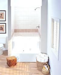Bathroom Shower Stalls With Seat Handicap Shower Stalls With Seat Tushargupta Me