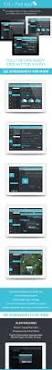 best 25 ios 7 design ideas on pinterest ios 7 icons ios 7 and