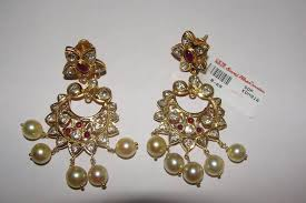 pachi earrings pachi earrings boutiquedesignerjewellery