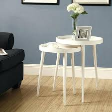 Wood Accent Table Modern Accent Tables Wood Accent Tables Inspire Q Modern Modern