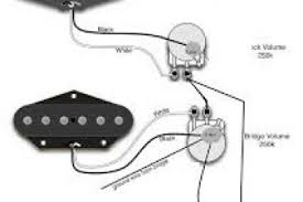 first act telecaster wiring schematics first wiring diagrams