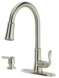 4 Hole Kitchen Faucets 100 Four Hole Kitchen Faucet Finite Single Hole Kitchen