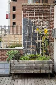 88 best planters images on pinterest gardens pots and garden ideas