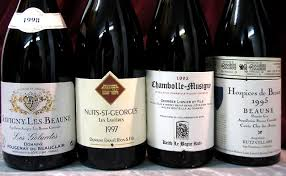 wine ls for sale burgundy wine bonanza barrel thief