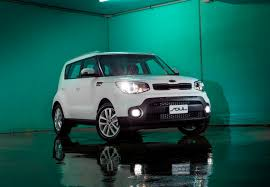kia soul interior 2017 news kia soul updated for 2017 with revised pricing